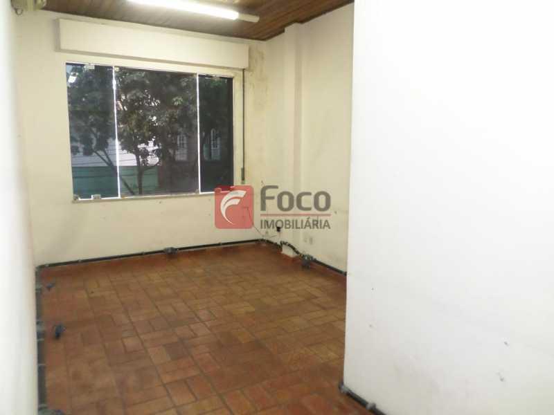SALA 2º PAV. - Prédio 495m² à venda Rua Alice,Laranjeiras, Rio de Janeiro - R$ 2.050.000 - FLPR00008 - 19