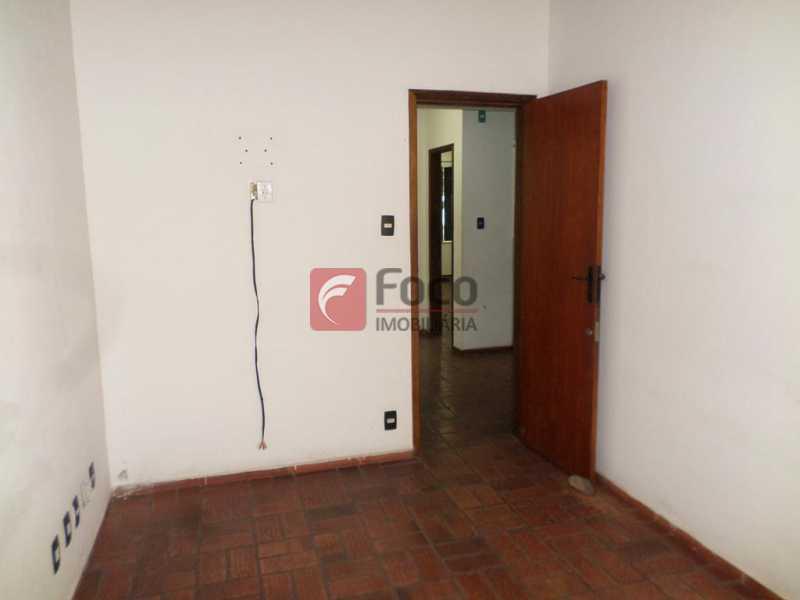 SALA SEGUNDO PAVIMENTO - Prédio 495m² à venda Rua Alice,Laranjeiras, Rio de Janeiro - R$ 2.050.000 - FLPR00008 - 21