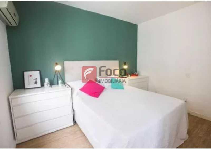 6 - Apartamento à venda Rua Professor Manuel Ferreira,Gávea, Rio de Janeiro - R$ 1.995.000 - JBAP30938 - 8