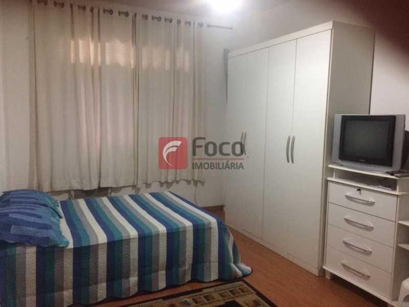 SALÃO - Kitnet/Conjugado 27m² à venda Rua Senador Vergueiro,Flamengo, Rio de Janeiro - R$ 400.000 - FLKI00591 - 1