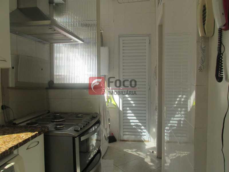 cozinha - JBAP30945 - 22