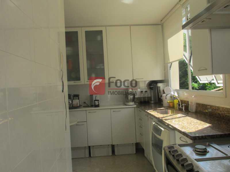 cozinha - JBAP30945 - 23
