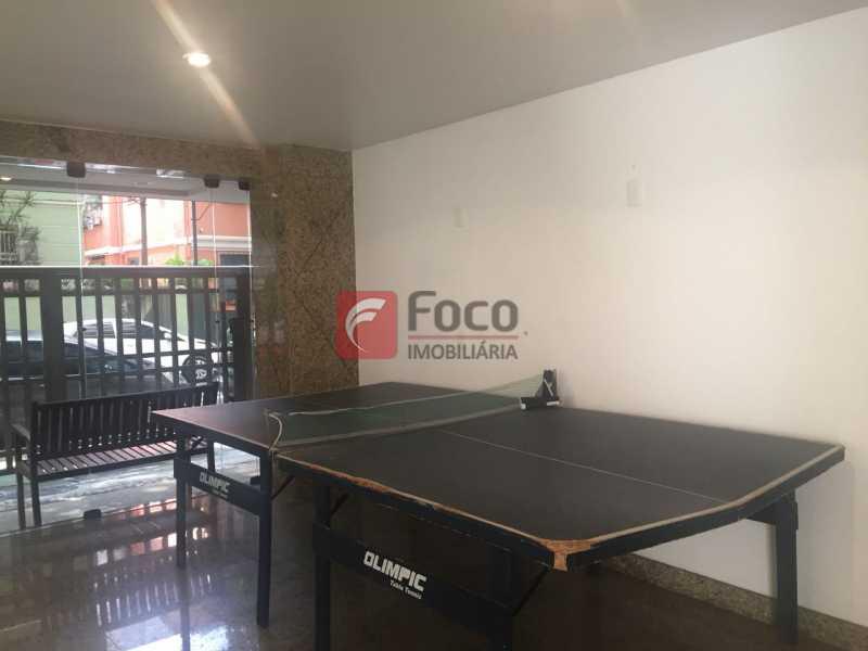 Play - Cobertura à venda Rua Oliveira Rocha,Jardim Botânico, Rio de Janeiro - R$ 3.870.000 - JBCO30113 - 28