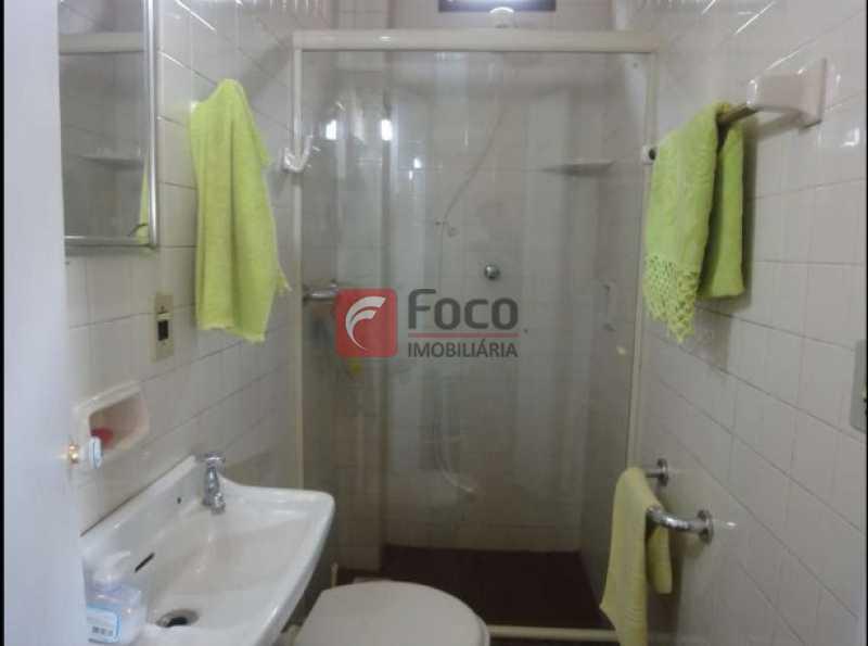 Bho suite 1 - JBCO40064 - 19