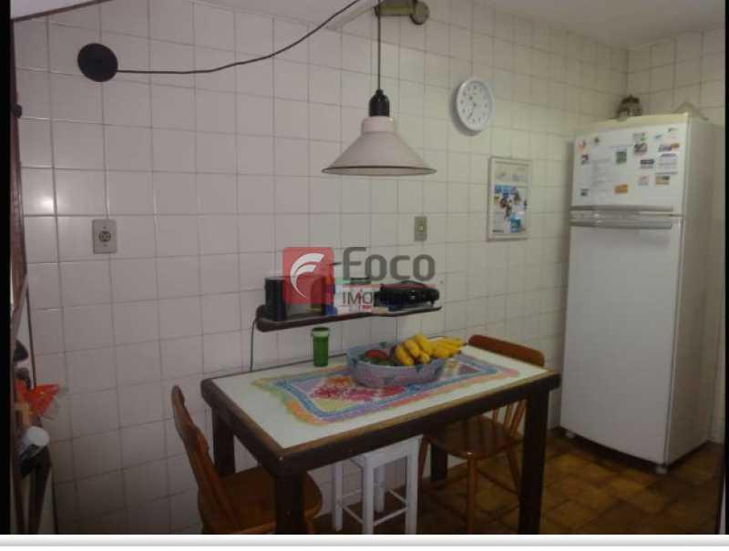 Copa cozinha - JBCO40064 - 21