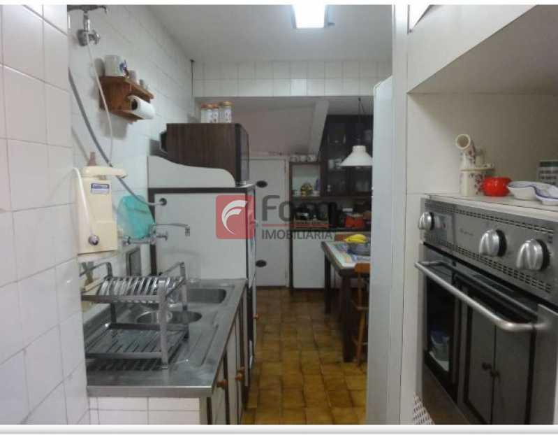 Cozinha 1 - JBCO40064 - 20