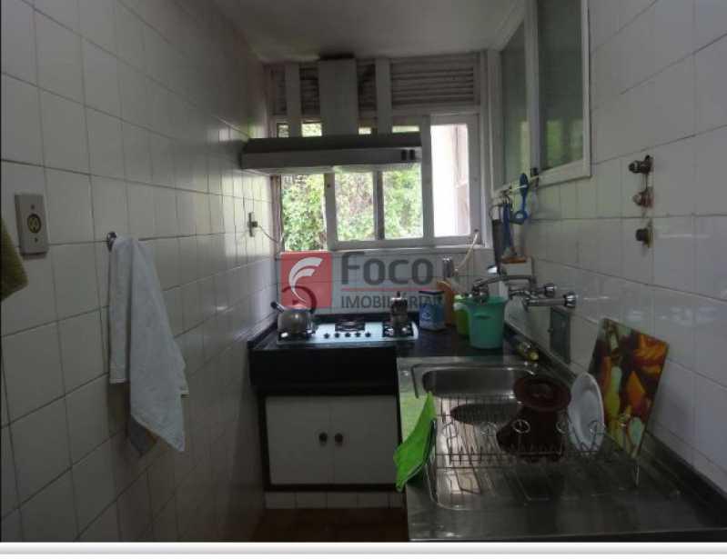 Cozinha apoio - JBCO40064 - 22