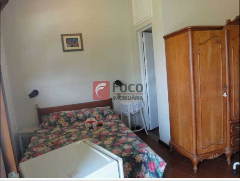 Suite 2 - JBCO40064 - 28