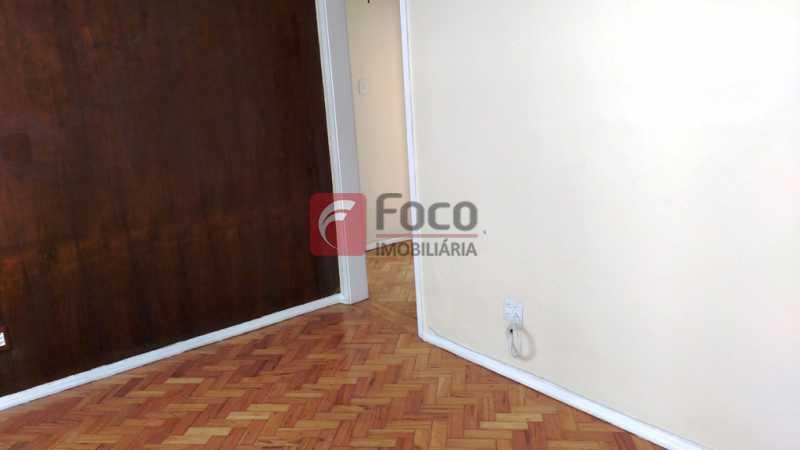 2 - Apartamento à venda Rua Voluntários da Pátria,Humaitá, Rio de Janeiro - R$ 750.000 - FLAP22091 - 11