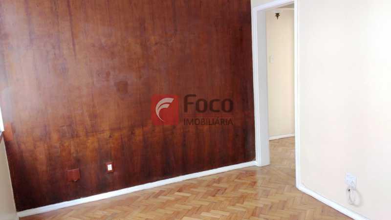 3 - Apartamento à venda Rua Voluntários da Pátria,Humaitá, Rio de Janeiro - R$ 750.000 - FLAP22091 - 9