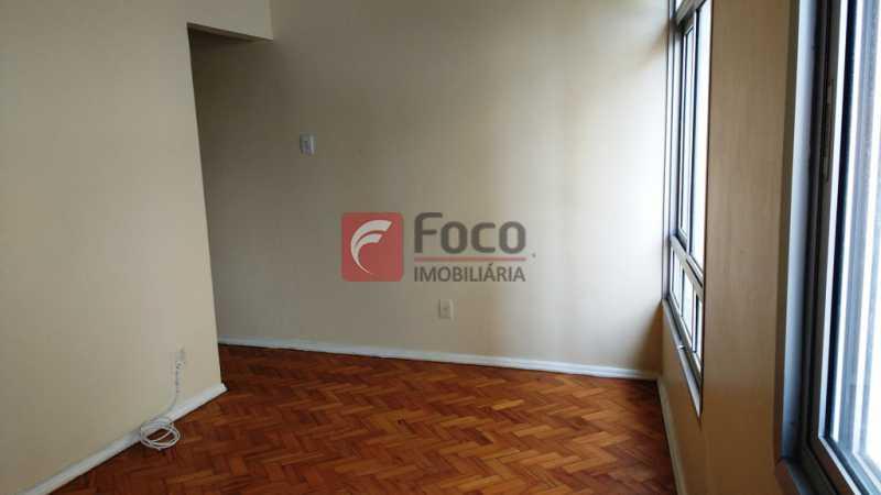 4 - Apartamento à venda Rua Voluntários da Pátria,Humaitá, Rio de Janeiro - R$ 750.000 - FLAP22091 - 4