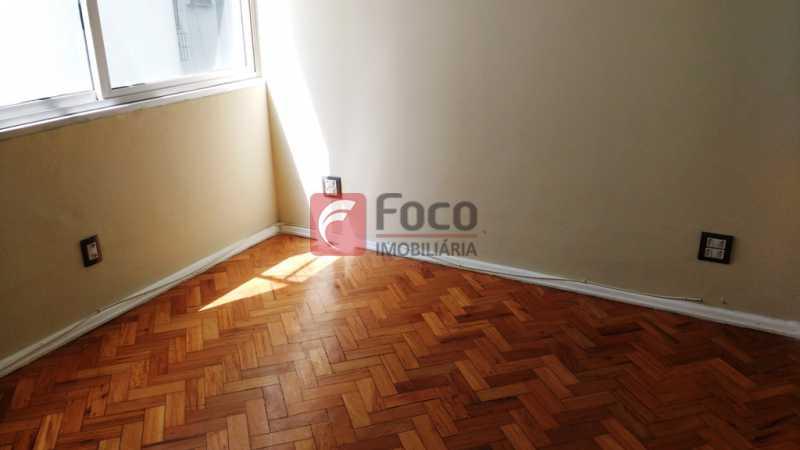5 - Apartamento à venda Rua Voluntários da Pátria,Humaitá, Rio de Janeiro - R$ 750.000 - FLAP22091 - 6