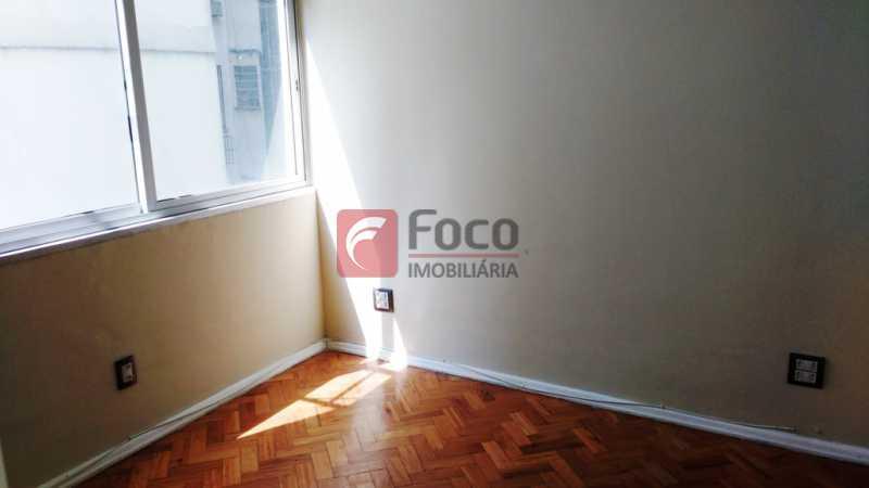 6 - Apartamento à venda Rua Voluntários da Pátria,Humaitá, Rio de Janeiro - R$ 750.000 - FLAP22091 - 5