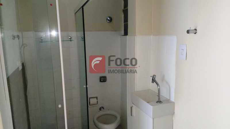 8 - Apartamento à venda Rua Voluntários da Pátria,Humaitá, Rio de Janeiro - R$ 750.000 - FLAP22091 - 12