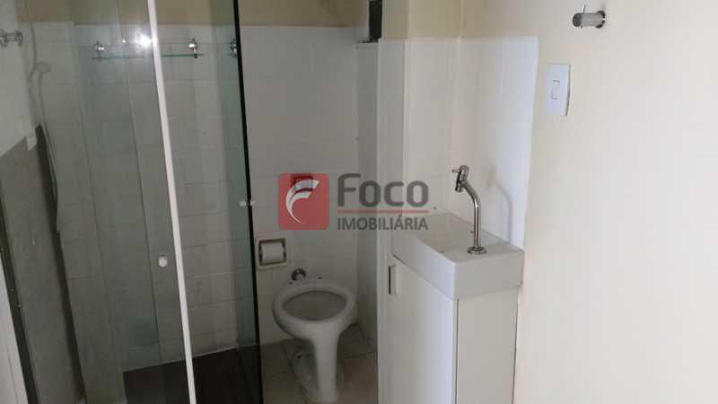 9 - Apartamento à venda Rua Voluntários da Pátria,Humaitá, Rio de Janeiro - R$ 750.000 - FLAP22091 - 14