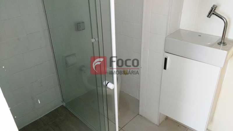 10 - Apartamento à venda Rua Voluntários da Pátria,Humaitá, Rio de Janeiro - R$ 750.000 - FLAP22091 - 10