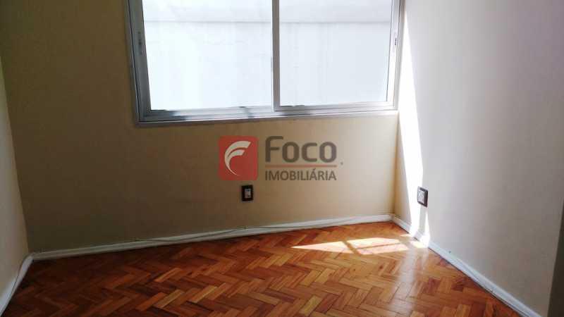 11 - Apartamento à venda Rua Voluntários da Pátria,Humaitá, Rio de Janeiro - R$ 750.000 - FLAP22091 - 15