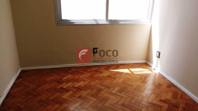 12 - Apartamento à venda Rua Voluntários da Pátria,Humaitá, Rio de Janeiro - R$ 750.000 - FLAP22091 - 7