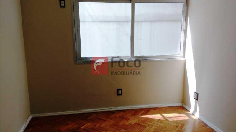 13 - Apartamento à venda Rua Voluntários da Pátria,Humaitá, Rio de Janeiro - R$ 750.000 - FLAP22091 - 13