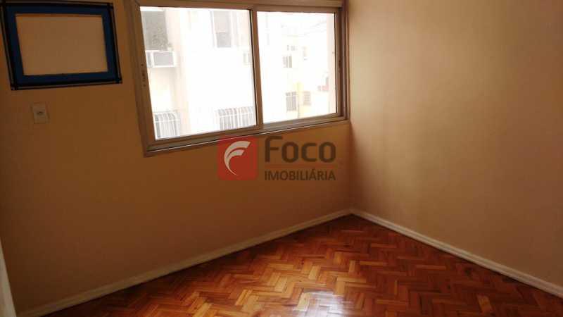 14 - Apartamento à venda Rua Voluntários da Pátria,Humaitá, Rio de Janeiro - R$ 750.000 - FLAP22091 - 1