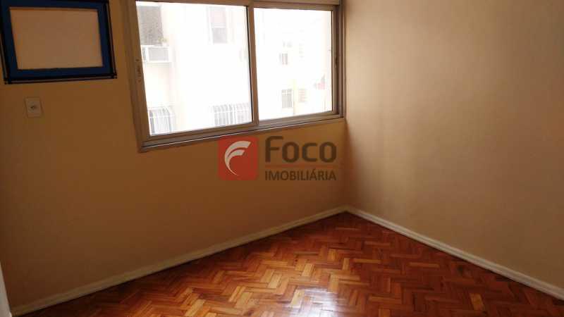15 - Apartamento à venda Rua Voluntários da Pátria,Humaitá, Rio de Janeiro - R$ 750.000 - FLAP22091 - 16