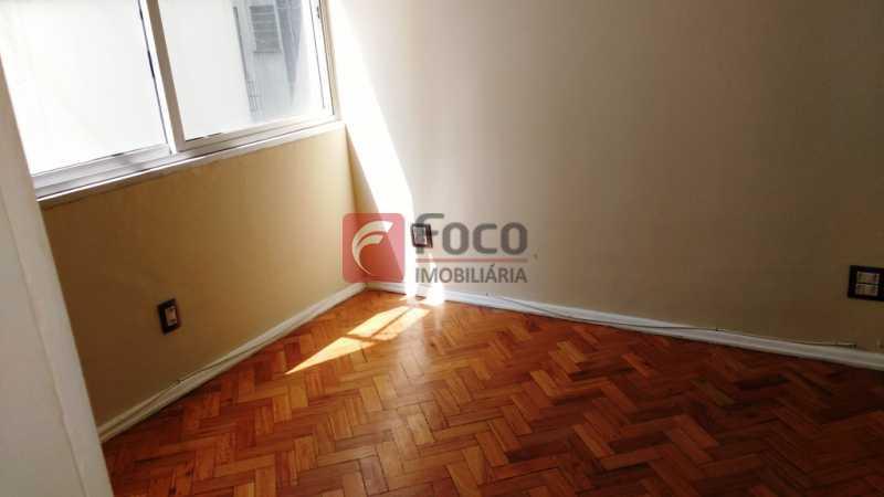 16 - Apartamento à venda Rua Voluntários da Pátria,Humaitá, Rio de Janeiro - R$ 750.000 - FLAP22091 - 23