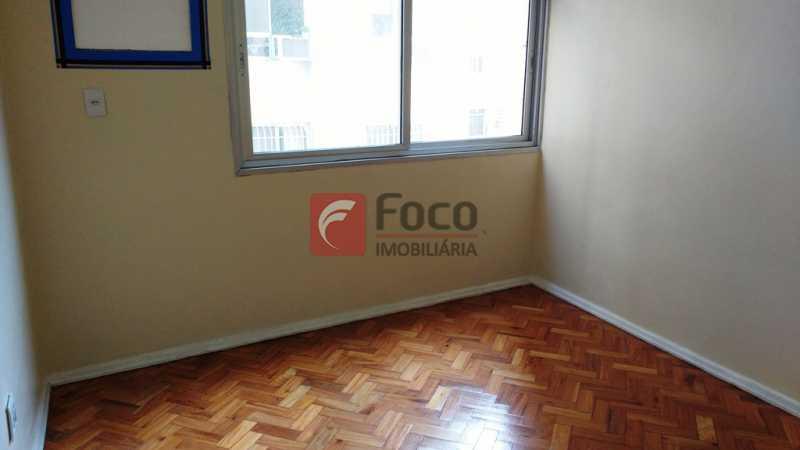 17 - Apartamento à venda Rua Voluntários da Pátria,Humaitá, Rio de Janeiro - R$ 750.000 - FLAP22091 - 22