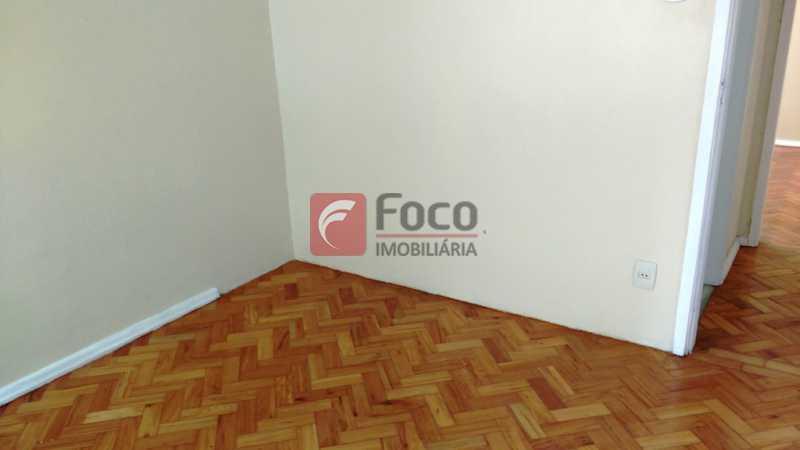 18 - Apartamento à venda Rua Voluntários da Pátria,Humaitá, Rio de Janeiro - R$ 750.000 - FLAP22091 - 17