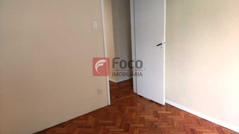 19 - Apartamento à venda Rua Voluntários da Pátria,Humaitá, Rio de Janeiro - R$ 750.000 - FLAP22091 - 24