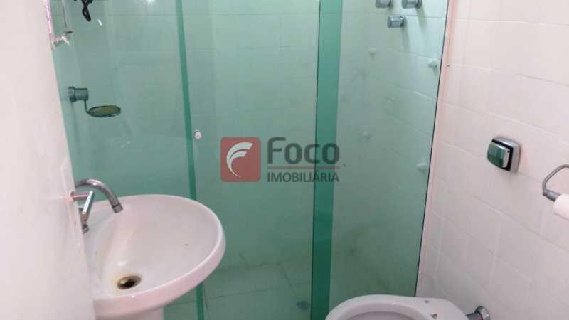 20 - Apartamento à venda Rua Voluntários da Pátria,Humaitá, Rio de Janeiro - R$ 750.000 - FLAP22091 - 18