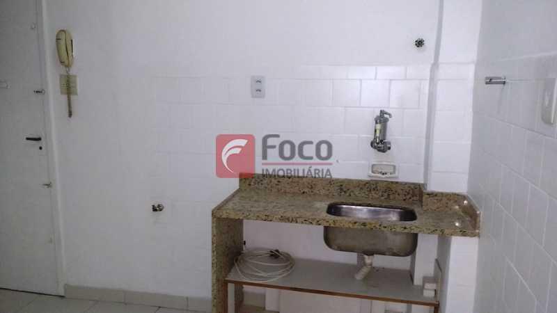 23 - Apartamento à venda Rua Voluntários da Pátria,Humaitá, Rio de Janeiro - R$ 750.000 - FLAP22091 - 25