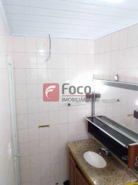 BANHEIRO SOCIAL - FLAP22092 - 16