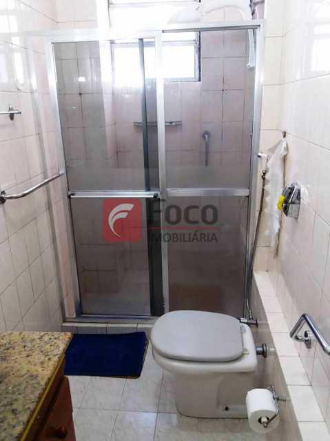 BANHEIRO SOCIAL - FLAP22092 - 17