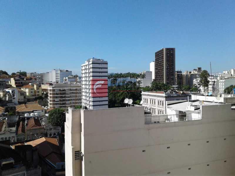 VISTA - Apartamento à venda Rua Andrade Pertence,Catete, Rio de Janeiro - R$ 580.000 - FLAP22112 - 8