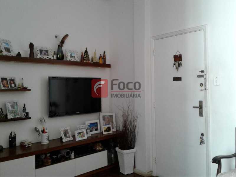 SALA - Apartamento à venda Rua Andrade Pertence,Catete, Rio de Janeiro - R$ 580.000 - FLAP22112 - 7