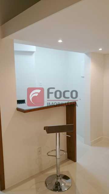 apto101_05 - Kitnet/Conjugado 18m² à venda Rua Roquete Pinto,Urca, Rio de Janeiro - R$ 530.000 - JBKI00090 - 6