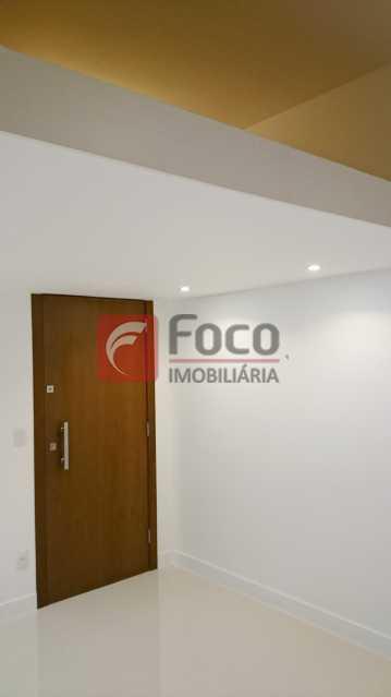 apto101_07 - Kitnet/Conjugado 18m² à venda Rua Roquete Pinto,Urca, Rio de Janeiro - R$ 530.000 - JBKI00090 - 8