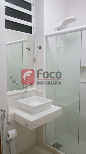 apto101_09 - Kitnet/Conjugado 18m² à venda Rua Roquete Pinto,Urca, Rio de Janeiro - R$ 530.000 - JBKI00090 - 10