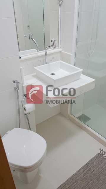 apto101_10 - Kitnet/Conjugado 18m² à venda Rua Roquete Pinto,Urca, Rio de Janeiro - R$ 530.000 - JBKI00090 - 11