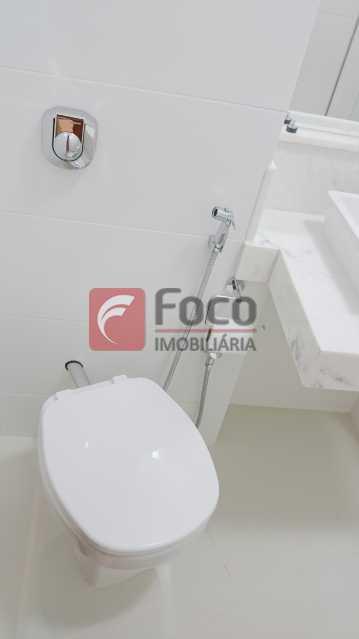 apto101_11 - Kitnet/Conjugado 18m² à venda Rua Roquete Pinto,Urca, Rio de Janeiro - R$ 530.000 - JBKI00090 - 12