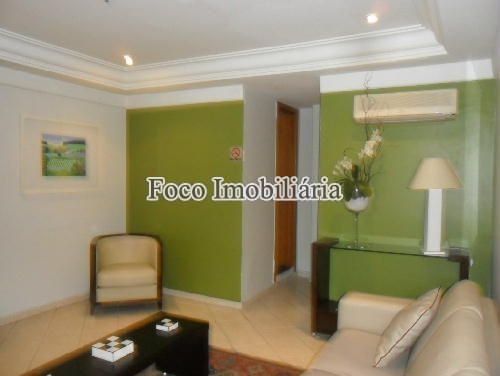05 - Flat à venda Rua Marechal Mascarenhas de Morais,Copacabana, Rio de Janeiro - R$ 800.000 - JBFL10015 - 24