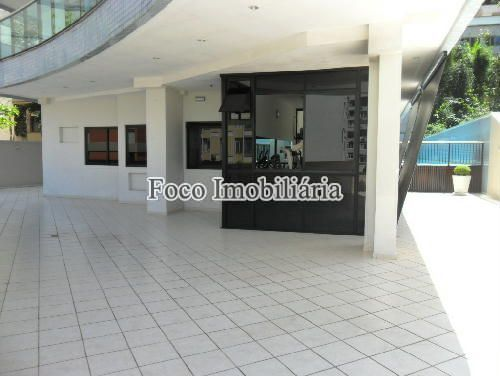 07 - Flat à venda Rua Marechal Mascarenhas de Morais,Copacabana, Rio de Janeiro - R$ 800.000 - JBFL10015 - 25