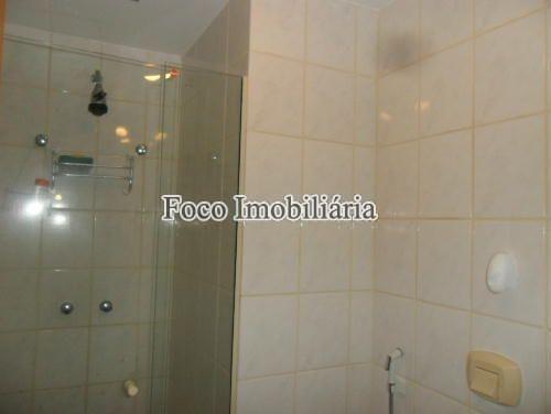 29 - Flat à venda Rua Marechal Mascarenhas de Morais,Copacabana, Rio de Janeiro - R$ 800.000 - JBFL10015 - 12