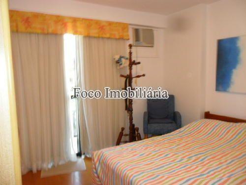 31 - Flat à venda Rua Marechal Mascarenhas de Morais,Copacabana, Rio de Janeiro - R$ 800.000 - JBFL10015 - 8
