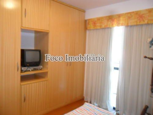 32 - Flat à venda Rua Marechal Mascarenhas de Morais,Copacabana, Rio de Janeiro - R$ 800.000 - JBFL10015 - 7