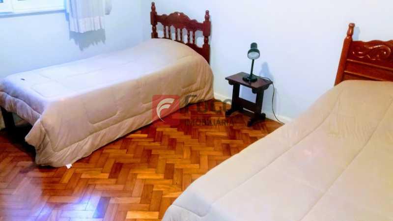 QUARTO - Apartamento À VENDA, Flamengo, Rio de Janeiro, RJ - FLAP31961 - 8