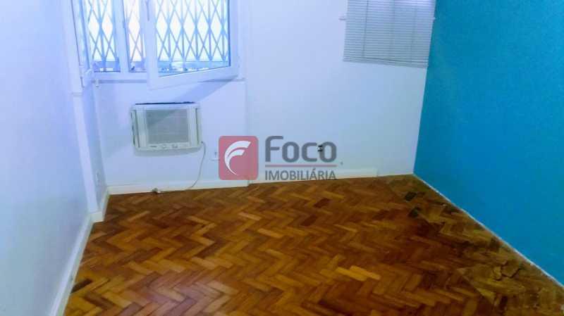 QUARTO - Apartamento À VENDA, Flamengo, Rio de Janeiro, RJ - FLAP31961 - 10