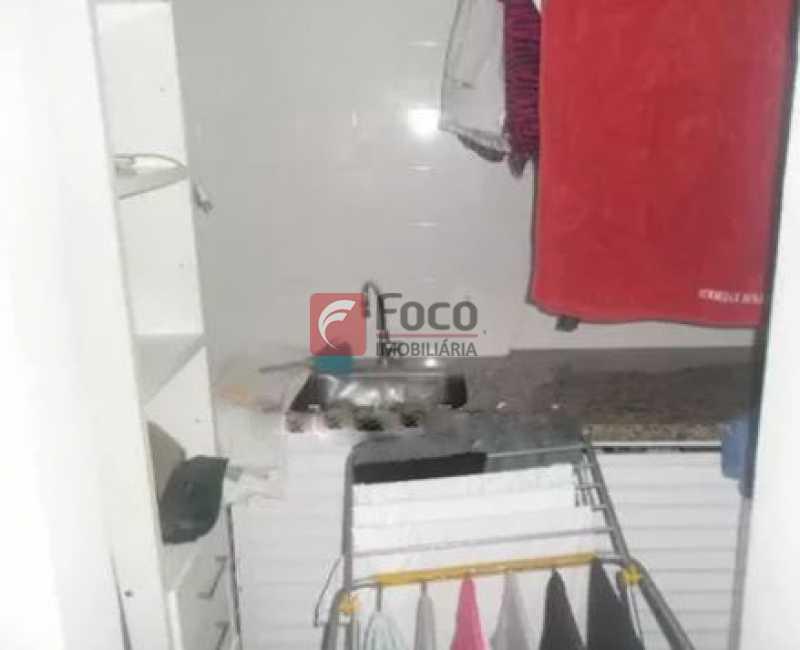 17 - JBCO20035 - 15
