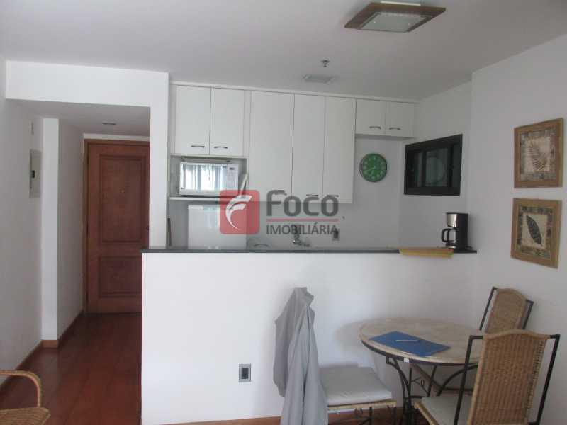 IMG_2201 - Flat à venda Rua Prudente de Morais,Ipanema, Rio de Janeiro - R$ 950.000 - JBFL10027 - 4