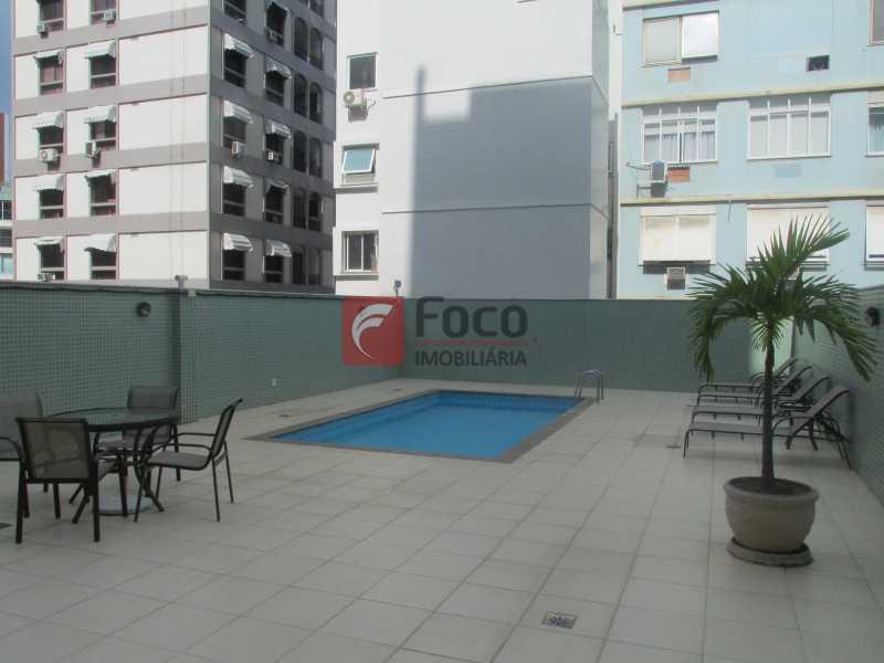 IMG_2215 - Flat à venda Rua Prudente de Morais,Ipanema, Rio de Janeiro - R$ 950.000 - JBFL10027 - 12